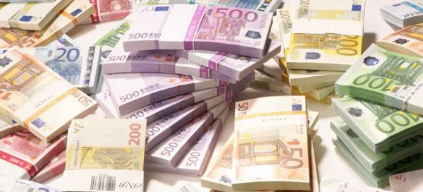 Loan offer between serious particular