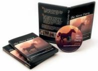 The Horse Diary Movie
